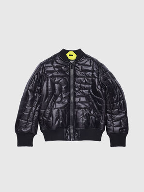 JALL, Black - Jackets