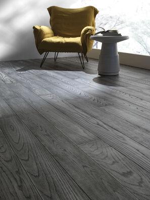 DUOTONE,  - Flooring