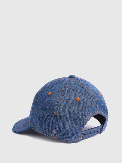 Diesel - FNICE,  - Other Accessories - Image 2