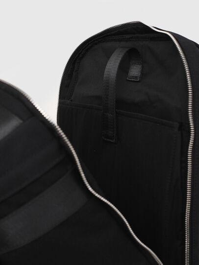 Diesel - PIEVE,  - Backpacks - Image 5