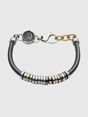 DX1185,  - Bracelets