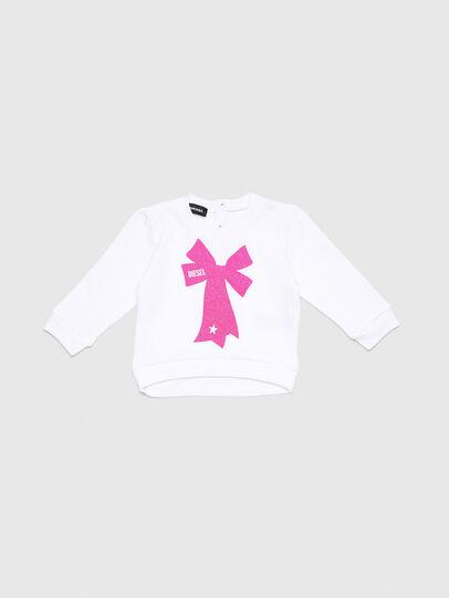 Diesel - SASHIAB,  - Sweaters - Image 1