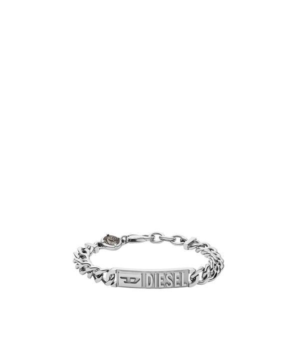 https://pl.diesel.com/dw/image/v2/BBLG_PRD/on/demandware.static/-/Sites-diesel-master-catalog/default/dwa678e707/images/large/DX1225_00DJW_01_O.jpg?sw=594&sh=678