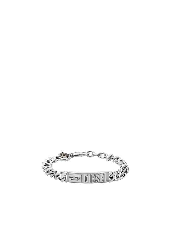 https://pl.diesel.com/dw/image/v2/BBLG_PRD/on/demandware.static/-/Sites-diesel-master-catalog/default/dwa678e707/images/large/DX1225_00DJW_01_O.jpg?sw=594&sh=792