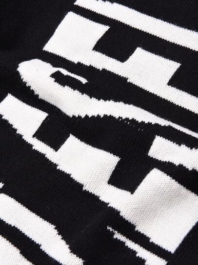 Diesel - KLOGOXA,  - Knitwear - Image 3