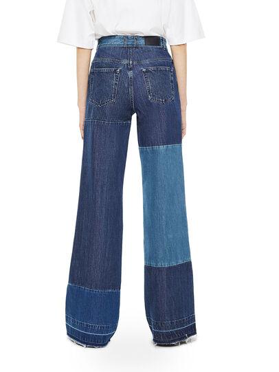 Diesel - TYPE-1903P,  - Jeans - Image 2