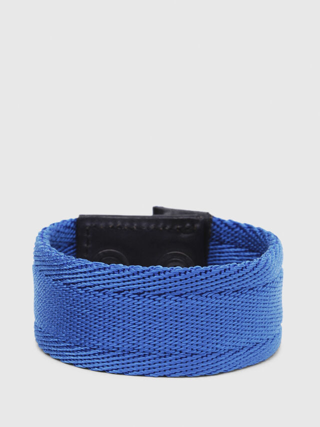 Diesel - A-GULLE, Light Blue - Bijoux and Gadgets - Image 1