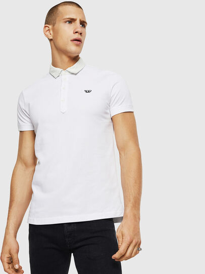 Diesel - T-MILES-NEW,  - Polos - Image 1