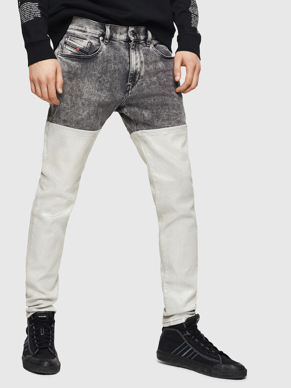 D-Strukt 069GK,  - Jeans