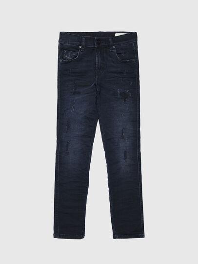 Diesel - BABHILA-J,  - Jeans - Image 1