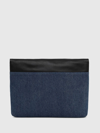 Diesel - NOALE,  - Clutches - Image 2
