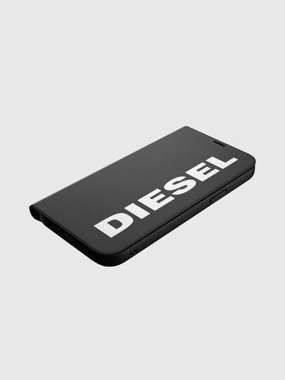 Diesel - 42487, Black - Cases - Image 4