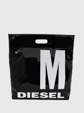 F-LITT-HER M,  - Shopping and Shoulder Bags