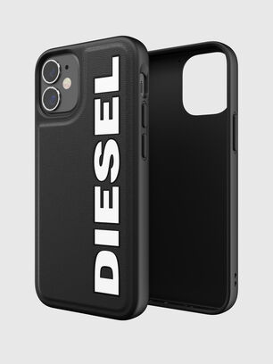 https://pl.diesel.com/dw/image/v2/BBLG_PRD/on/demandware.static/-/Sites-diesel-master-catalog/default/dwac4c1caa/images/large/DP0339_0PHIN_01_O.jpg?sw=306&sh=408