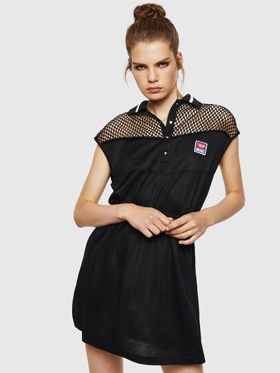 Diesel - D-REIA,  - Dresses - Image 1