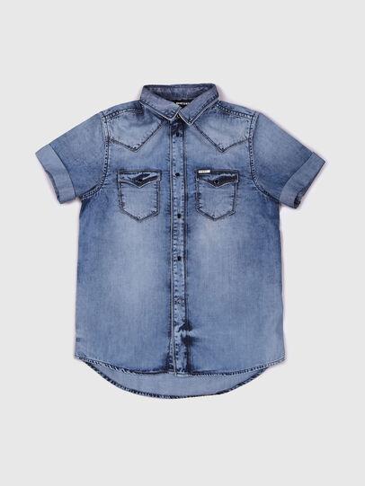 Diesel - CIRIX,  - Shirts - Image 1