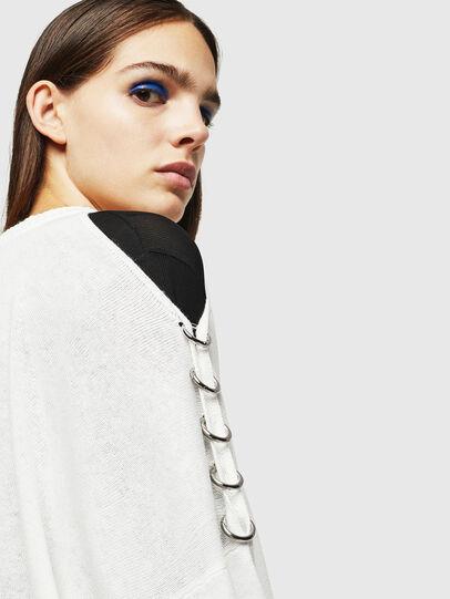 Diesel - M-NETTY,  - Knitwear - Image 4