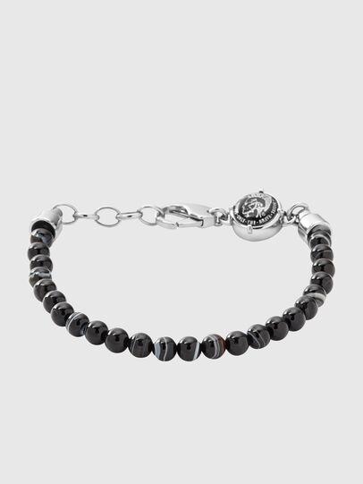 Diesel - DX0848,  - Bracelets - Image 1