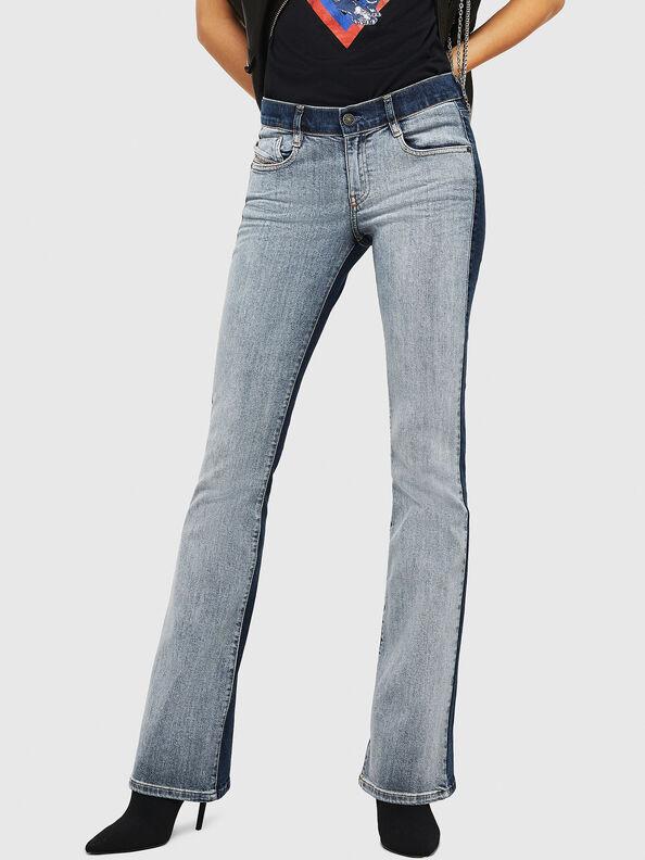 D-Ebbey 069GR,  - Jeans