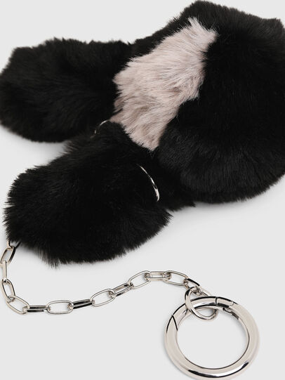 Diesel - LAPPINO, Black - Bijoux and Gadgets - Image 2