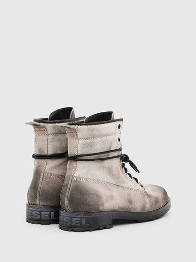 Diesel - D-THROUPER DBB,  - Boots - Image 3