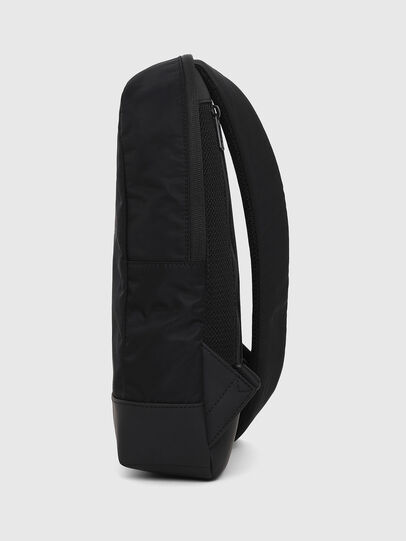 Diesel - F-SUSE MONO,  - Backpacks - Image 3