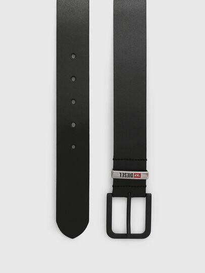 Diesel - B-CASTEL,  - Belts - Image 3
