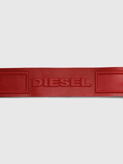 Diesel - B-INO,  - Belts - Image 4
