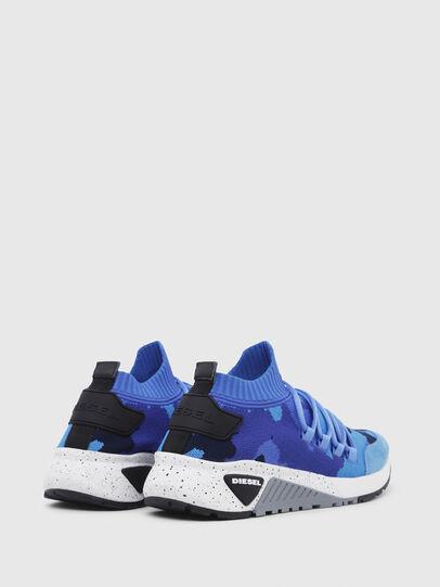 Diesel - S-KB SL,  - Sneakers - Image 3