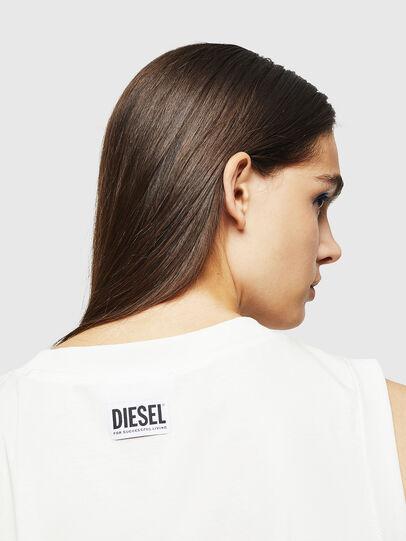 Diesel - T-HEIKASH,  - Tops - Image 6