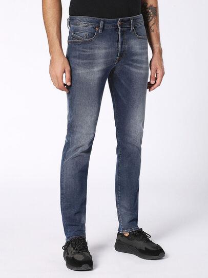 Diesel - Buster 084NS,  - Jeans - Image 3