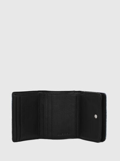 Diesel - LORETTA,  - Bijoux and Gadgets - Image 3