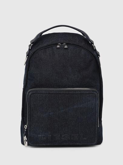 Diesel - CELESTI, Blue Jeans - Backpacks - Image 1