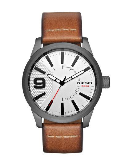 Diesel - DZ1803,  - Timeframes - Image 1