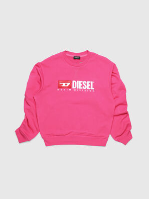 SARAP,  - Sweaters