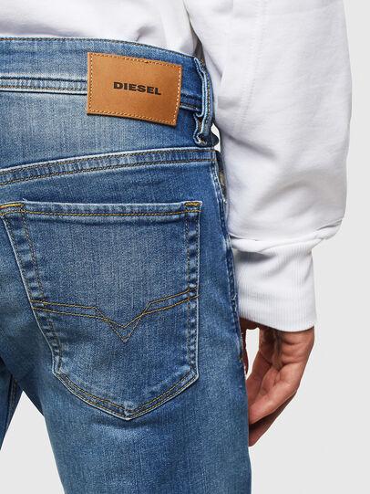 Diesel - Sleenker CN053,  - Jeans - Image 4
