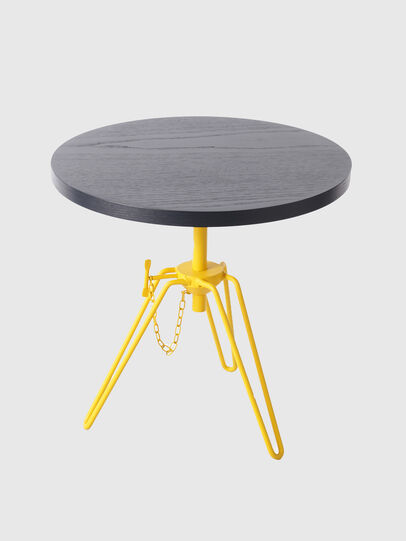 Diesel - DL0F04 OVERDYED, Yellow - Low Tables - Image 1