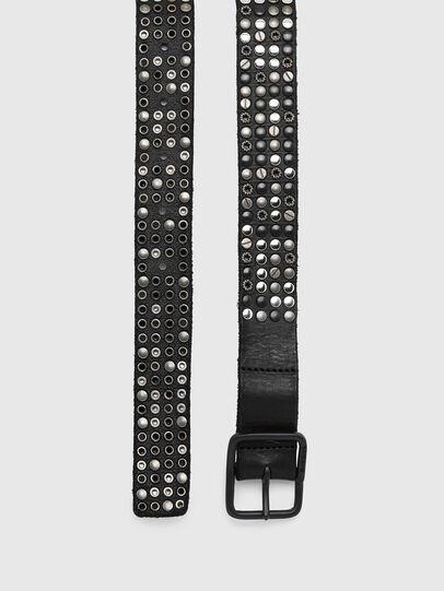 Diesel - B-GIO,  - Belts - Image 3