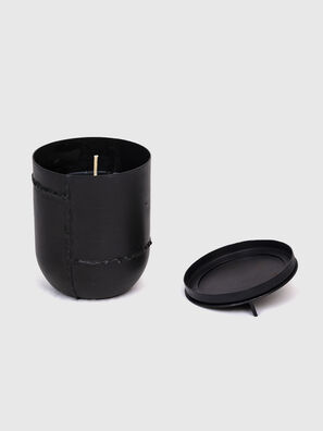 11161 HOME SCENTS, Black - Home Accessories