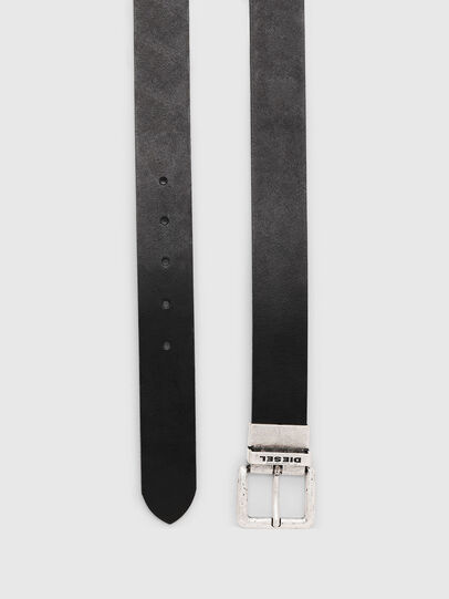 Diesel - B-DOUCKLE II,  - Belts - Image 3
