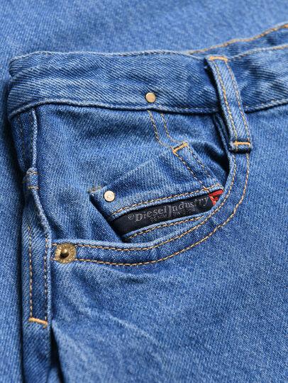 Diesel - D-IZZIER-J,  - Jeans - Image 3
