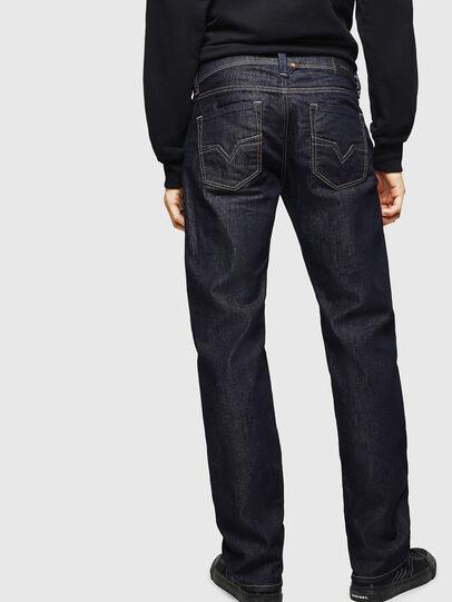 Diesel - Larkee 084HN,  - Jeans - Image 2
