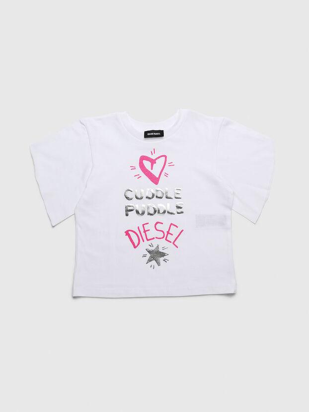 TUNGIB-R,  - T-shirts and Tops