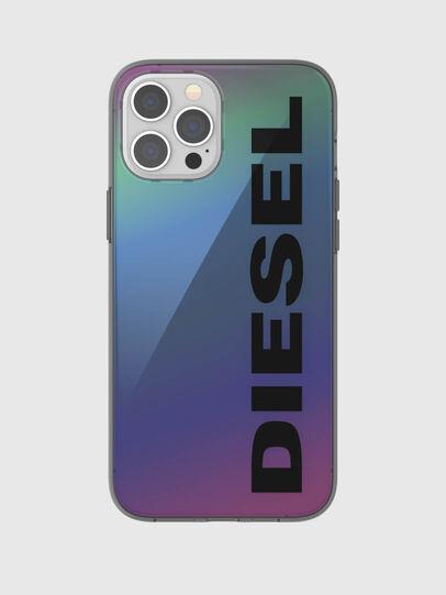 Diesel - 42574, Multicolor - Cases - Image 3