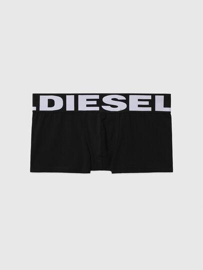 Diesel - UMBX-DAMIEN, Black - Trunks - Image 4
