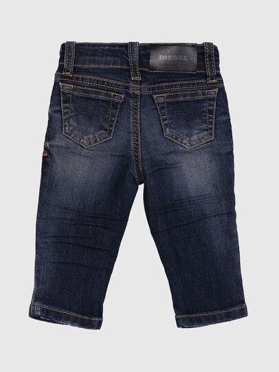 Diesel - GRUPEEN-B,  - Jeans - Image 2