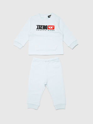 SERREDIV-SET-NB, Light Blue - Jumpsuits