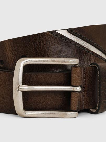Diesel - B-LINE,  - Belts - Image 2