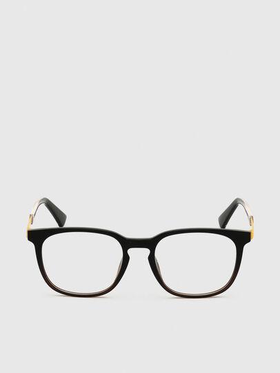 Diesel - DL5349,  - Eyeglasses - Image 1
