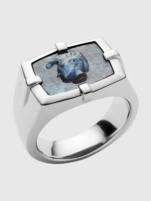 DX1176,  - Rings